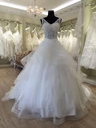 beautiful princess v neck wedding dresses in turkey istanbul buy