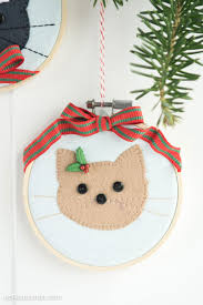 image collection free christmas ornament craft patterns all can