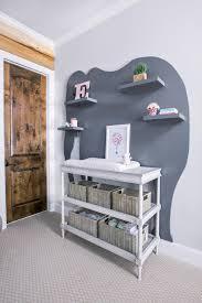 Floor And Decor 1960 24 Elephant Home Decor Ideas Hgtv U0027s Decorating U0026 Design Blog Hgtv
