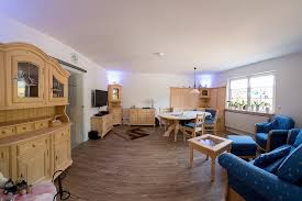 wohnzimmer kompletteinrichtung wohnzimmer kompletteinrichtung seldeon elegantes und