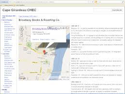 Google Maps Alternative Chec Google Maps For Community Accessibility Research U0026 Training