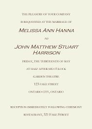 how to write wedding invitations how to write wedding invitations how to write wedding invitations