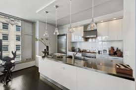 new york modern apartment nyc apartment decorating decorative