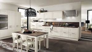 Scavolini Kitchen by Scavolini Open Kitchen By Vuesse Wood Furniture Biz