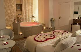 chambre d hote lautrec décoration chambre d hote contemporaine toulouse 8988 29591719