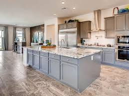 miller s custom cabinets excelsior springs mo 8778 s miller ln las vegas nv 89113 zillow