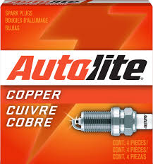 amazon com autolite app5224 double platinum spark plug automotive