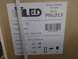 led suspended ceiling lighting led ceiling lighting for suspended ceiling s in boldon colliery