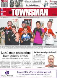 cranbrook daily townsman october 23 2014 by black press issuu