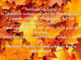 thanksgiving by allison owen