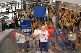 ikea marketplace ikea columbus opens in the midwest with jobs sustainability