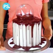 the 25 best birthday cakes for adults ideas on pinterest