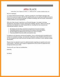 how does a resume cover letter look bio letter format