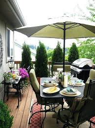 Best Outdoor Rug For Deck Best Outdoor Rugs Rug Pad Home Depot Marvelous Patio As For Deck
