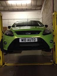Workshop News Page 9 Of 12 Car Electrics U0026 Repairs