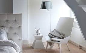 Paint For Dark Rooms by How To Make A Dark Room Look Brighter Dulux
