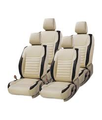 car seat covers for honda jazz 44 on feather feel leatherite car seat covers for honda jazz