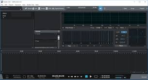 Home Design Studio Pro Mac Keygen Presonus Studio One 3 Professional V3 5 0 Keygen Softhound