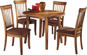 Beautiful Dining Table And Chairs Dining Room Don U0027s Furniture And Mattress Showroom