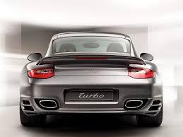 2011 porsche 911 turbo porsche 911 turbo 997 specs 2009 2010 2011 autoevolution