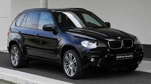 Bmw X5 5 0i Specs - bmw x5 car technical data car specifications vehicle fuel