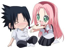sasuke and sasuke and by xxneko chan95xx on deviantart