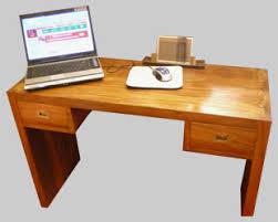 bureau pc portable petit bureau pour ordinateur portable 9 petits bureaux pour poser
