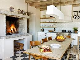 kitchen inspiration furniture heavenly white themes interior