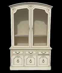 dining room view corner cabinet for dining room home design