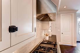 kitchen fixtures modern kitchen fixtures from sander sons littleton
