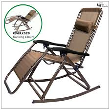 Padded Lawn Chairs Furniture Exciting Zero Gravity Chair Walmart With Wrought Iron