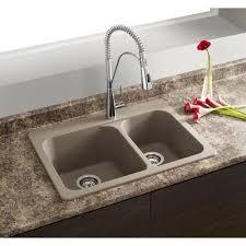 Innovative Fine Kitchen Sinks Home Depot Kitchen Amazing Kitchen - Homedepot kitchen sinks