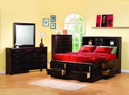 Best Bed And All Bedrooms Furniture Images On Pinterest - King size bedroom sets for rent