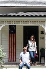 farmhouse with wrap around porch 15 pretty picturesque front porches u2013 design sponge