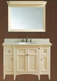 Antique Bathroom Vanity Ideas Bathroom Vanities U2013 Ideas U0026 Tips Compatible With Every Bathroom