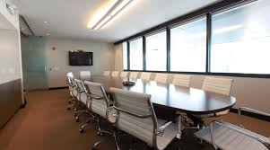 office rooms miami office space and virtual offices at brickell ave