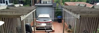 Stainless Steel Cable Trellis How To Install Design And Order Patio Pergola Knit Shade Covers