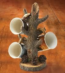 Tree Mug Tree Mug Holder