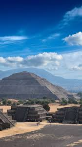 Teotihuacan Mexico Map by 76 Best Teotihuacan 200 650 A D Images On Pinterest