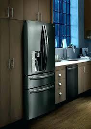 wholesale kitchen appliance packages kitchen appliances packages discount kitchen appliance packages uk
