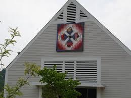 Kentucky Comfort Center 26 Best Paintsville Kentucky Images On Pinterest Kentucky