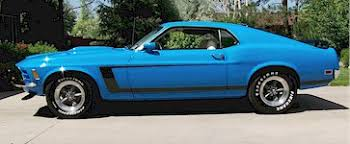 mustang fastback roof 1970 ford mustang styles mustangattitude com data explorer