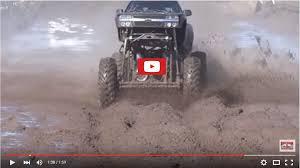 s10 mud truck the muddy news mud racing