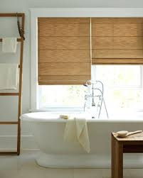 Kitchen Window Blinds And Shades Window Blinds Blinds Window Shades Windows For Small Inspiration
