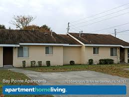 bay pointe apartments winter garden fl apartments for rent