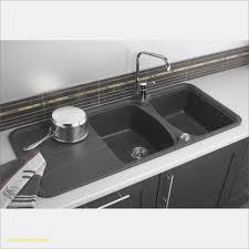 inox cuisine vasque cuisine nouveau evier de cuisine encastrable ou poser inox