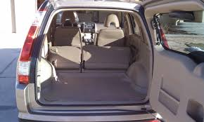 honda cr v generations technical specifications and fuel economy