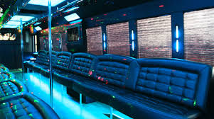 cheap party rentals file c users tina documents my web coachbusweb2