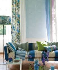 design guild 248 best designers guild images on designers guild