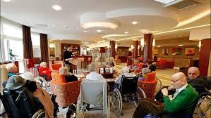 acheter une chambre en maison de retraite immobilier comment investir dans les maisons de retraite acheter